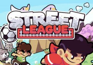 Trucchi Street League sempre gratuiti