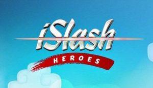 Trucchi iSlash Heroes sempre gratuiti