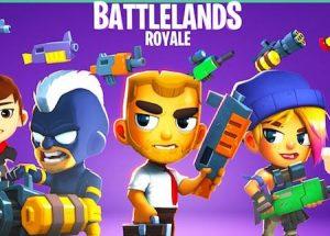 Trucchi Battlelands Royale gratuiti