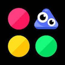 Trucchi Dot Blocks sempre gratuiti