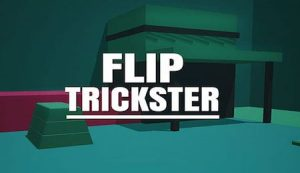 Trucchi Flip Trickster sempre gratuiti
