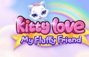 Trucchi Il gattino adorabile gratuiti