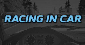 Trucchi Racing in Car sempre gratuiti