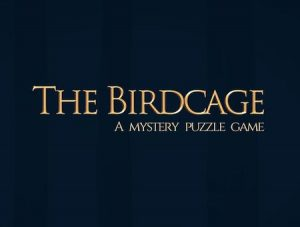 Trucchi The Birdcage per iOS e Android!