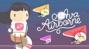 Trucchi Ava Airborne sempre gratuiti