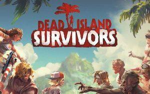 Trucchi Dead Island Survivors