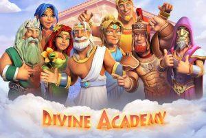 Trucchi Divine Academy gratuiti