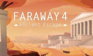 Trucchi Faraway 4 sempre gratuiti