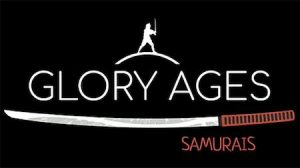 Trucchi Glory Ages Samurais