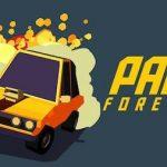 Trucchi PAKO Forever sempre gratuiti