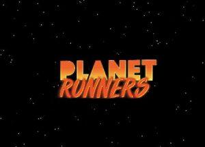 Trucchi Planet Runners sempre gratuiti