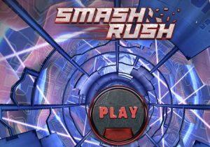 Trucchi Smash Rush sempre gratuiti