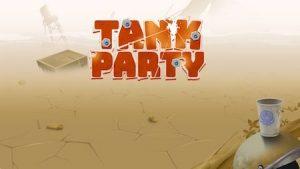Trucchi Tank Party sempre gratuiti