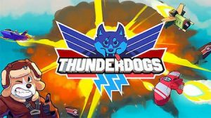 Trucchi Thunderdogs ipa e apk