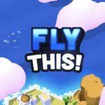Trucchi Fly THIS sempre gratuiti