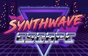 Trucchi Synthwave Escape sempre gratuiti
