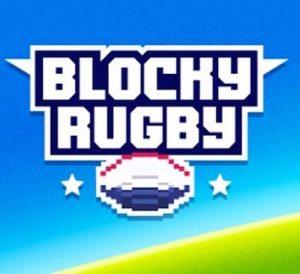 Trucchi Blocky Rugby sempre gratuiti