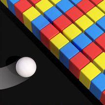 Trucchi Color Bump 3D sempre gratuiti