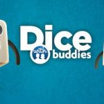 Trucchi Dice With Buddies Social Game