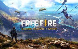 Trucchi Garena Free Fire – Winterlands
