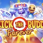 Trucchi Kick the Buddy Forever