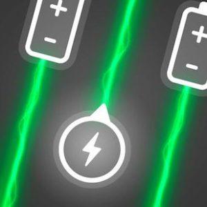 Trucchi Laser Overload sempre gratuiti