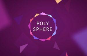 Trucchi Polysphere sempre gratuiti