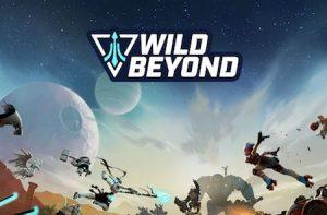 Trucchi Wild Beyond sempre gratuiti