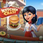 Trucchi Kitchen Craze gratuiti