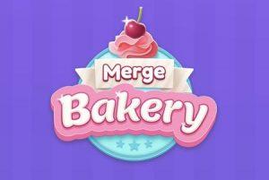 Trucchi Merge Bakery, sempre gratuiti!