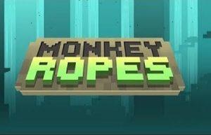 Trucchi Monkey Ropes sempre gratuiti