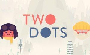 Trucchi Two Dots, gratis per sempre!