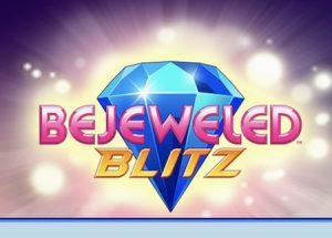 Trucchi Bejeweled Blitz, sempre gratuiti!
