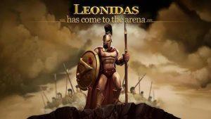 Trucchi Gladiator Heroes Clash