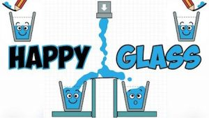 Trucchi Happy Glass sempre gratuiti
