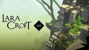 Trucchi Lara Croft GO sempre gratuiti