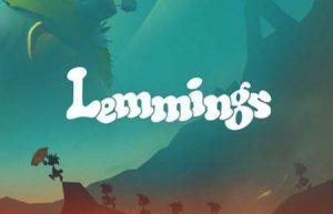 Trucchi Lemmings sempre gratuiti