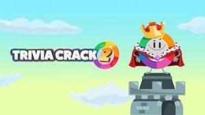 Trucchi Trivia Crack 2 sempre gratuiti
