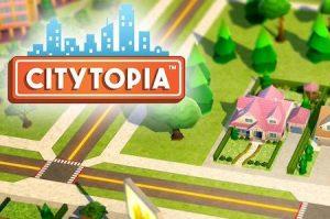 Trucchi Citytopia sempre gratuiti