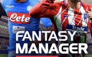 Trucchi Fantasy Manager Football 2019