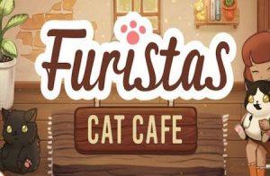 Trucchi Furistas Cat Cafe sempre gratuiti