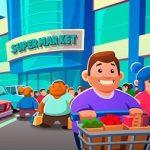 Trucchi Idle Supermarket Tycoon – Shop