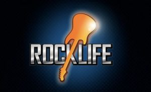 Trucchi Rock Life sempre gratuiti