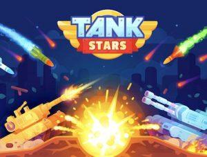 Trucchi Tank Stars sempre gratuiti