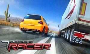 Trucchi Traffic Racer sempre gratuiti