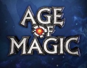 Trucchi Age Of Magic sempre gratuiti