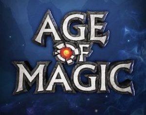 Trucchi Age Of Magic sempre gratuiti