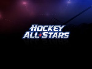 Trucchi Hockey All Stars sempre gratuiti