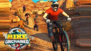 Trucchi Bike Unchained 2 sempre gratuiti