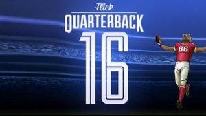 Trucchi Flick Quarterback 19 sempre gratuiti